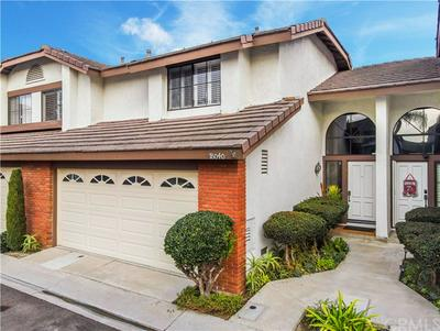18040 COURREGES CT, Fountain Valley, CA 92708 - Photo 1
