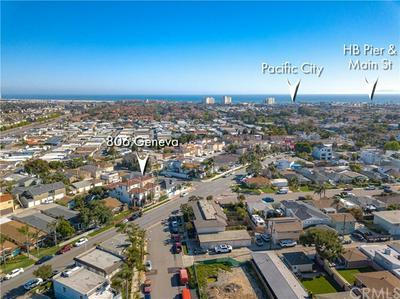 806 GENEVA AVE, Huntington Beach, CA 92648 - Photo 1