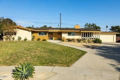 4760 ROCKFORD CT, Ventura, CA 93003 - Photo 1