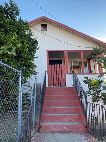 942 N ROWAN AVE, City Terrace, CA 90063 - Photo 1