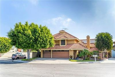 20132 VIVA CIR, Huntington Beach, CA 92646 - Photo 1