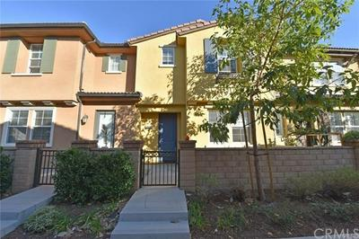 3008 E VIA FIANO, Ontario, CA 91764 - Photo 1