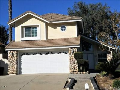 3066 OAKCREST DR, Chino Hills, CA 91709 - Photo 1