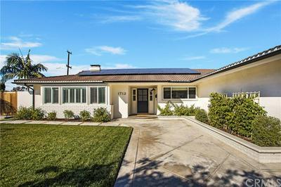 1712 SAMAR DR, Costa Mesa, CA 92626 - Photo 2