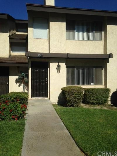 2241 CAHUILLA ST, Colton, CA 92324 - Photo 1