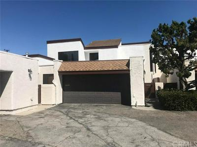 11926 HERITAGE CIR, Downey, CA 90241 - Photo 1