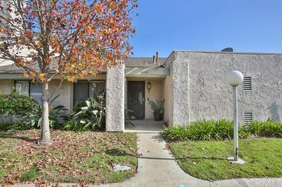 10043 HIDDEN VILLAGE RD, Garden Grove, CA 92840 - Photo 1