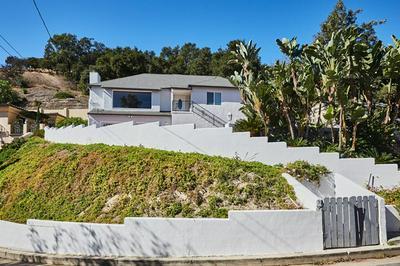 4007 SUMAC DR, Sherman Oaks, CA 91403 - Photo 1