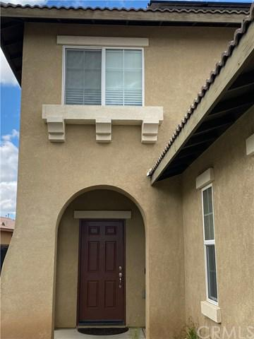 15126 BROOKSIDE CT, Victorville, CA 92394 - Photo 1
