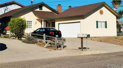 791 RAMONA AVE, Grover Beach, CA 93433 - Photo 2