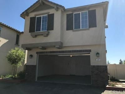 699 MANDARIN LN, Rialto, CA 92376 - Photo 2
