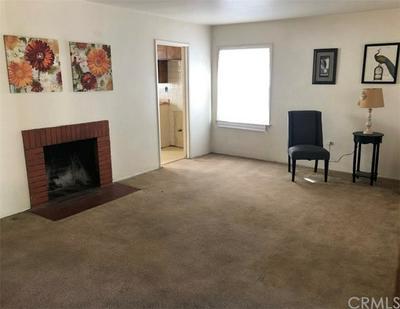 1339 W MARSHALL BLVD, San Bernardino, CA 92405 - Photo 2