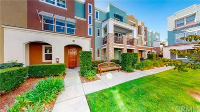 536 N CHARDONNAY DR, Covina, CA 91723 - Photo 1