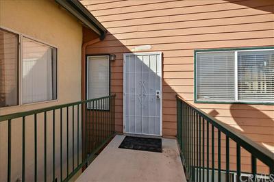 2655 SHADOW HILLS DR STE 45, San Bernardino, CA 92407 - Photo 2