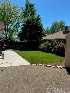 360 HARLEY DR, Templeton, CA 93465 - Photo 2