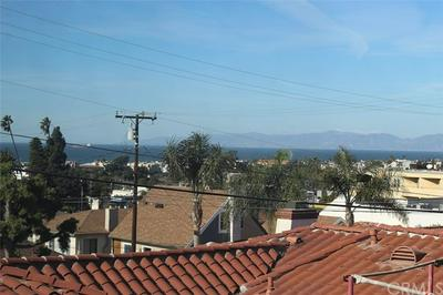 1009 9TH ST, Hermosa Beach, CA 90254 - Photo 1