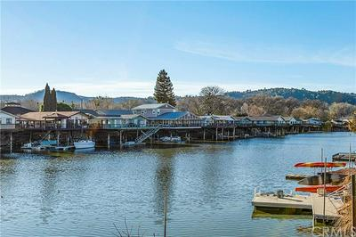 7213 ANCHOR DR, Clearlake, CA 95422 - Photo 2