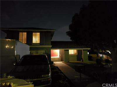 1537 E TAM O SHANTER ST, Ontario, CA 91761 - Photo 1