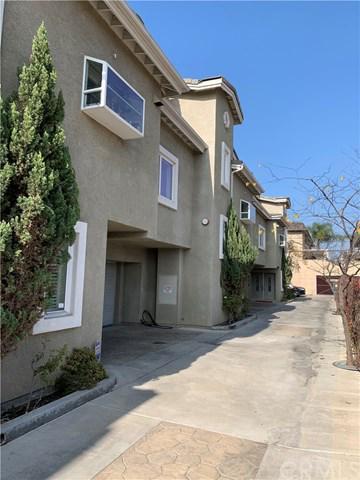 3741 FARQUHAR AVE, Los Alamitos, CA 90720 - Photo 2