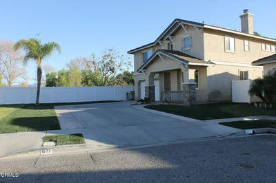817 HINCKLEY LN, Fillmore, CA 93015 - Photo 1