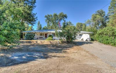 45663 LAURI LN, Oakhurst, CA 93644 - Photo 2