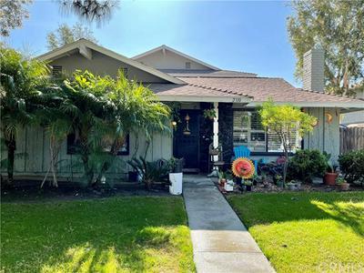 2310 JOANA DR # 1, Santa Ana, CA 92705 - Photo 1