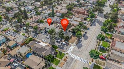 6702 STATE ST, Huntington Park, CA 90255 - Photo 2