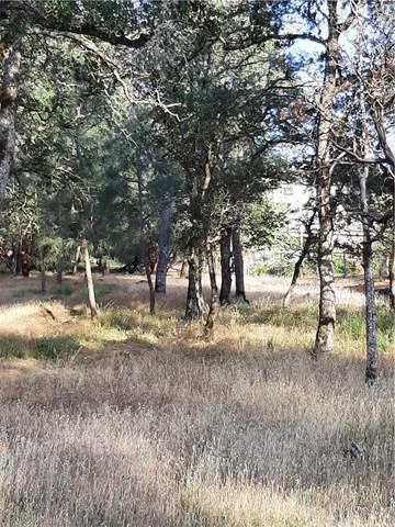19160 DEER HILL RD, Hidden Valley Lake, CA 95467 - Photo 2