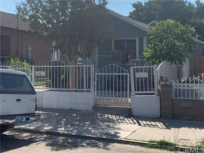 1387 W 6TH ST, San Bernardino, CA 92411 - Photo 2