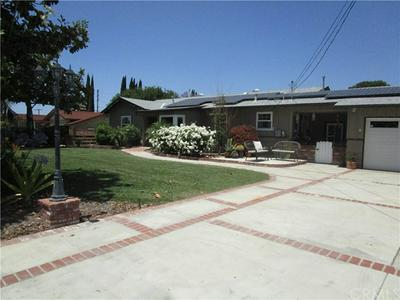 651 E FELLOWS DR, Orange, CA 92865 - Photo 2