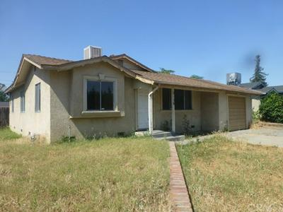2130 CABOT AVE, Merced, CA 95348 - Photo 2