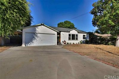 1424 PILGRIM WAY, Monrovia, CA 91016 - Photo 1