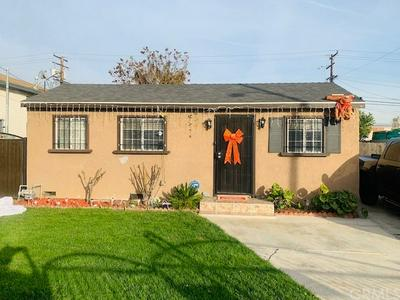 12906 S COOKACRE AVE, Compton, CA 90221 - Photo 1