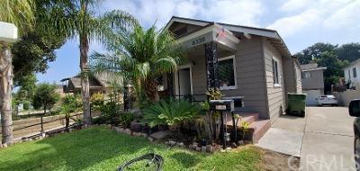 6336 BENSON ST, Huntington Park, CA 90255 - Photo 2