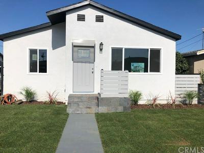 15025 S RAYMOND AVE, Gardena, CA 90247 - Photo 1