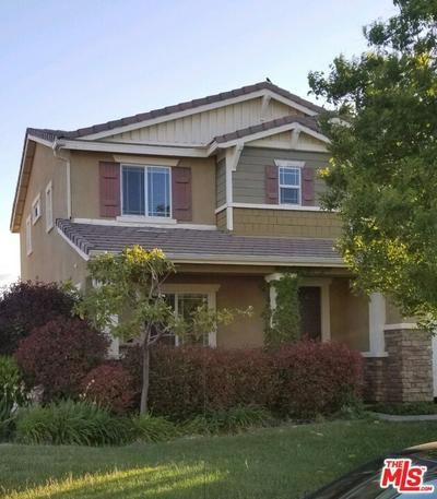 1013 CAROLYN LN, Tehachapi, CA 93561 - Photo 1