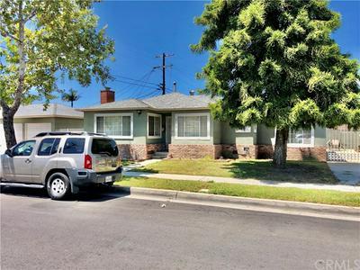 11613 DOTY AVE, Hawthorne, CA 90250 - Photo 1