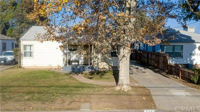 233 E 23RD ST, Merced, CA 95340 - Photo 1