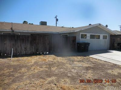 460 W MONTEZUMA ST, Blythe, CA 92225 - Photo 1