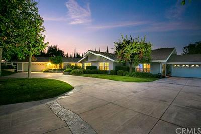 7025 E SUNDANCE CIR, Orange Park Acres, CA 92869 - Photo 1