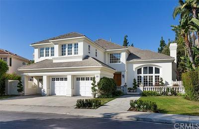 24 CHARLOTTE, Irvine, CA 92603 - Photo 1