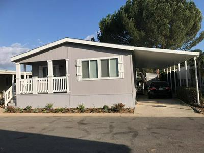 950 WOODLAND AVE SPC 53, Ojai, CA 93023 - Photo 1