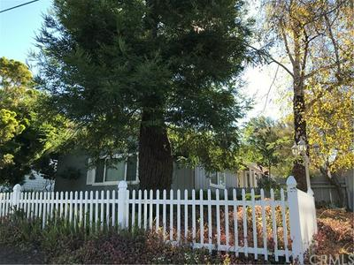 1947 CHESTER LN, Cambria, CA 93428 - Photo 2