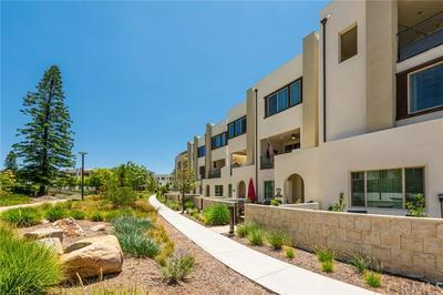 145 FRAME, Irvine, CA 92618 - Photo 2
