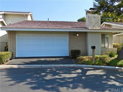 47 ASHBROOK # 115, Irvine, CA 92604 - Photo 2
