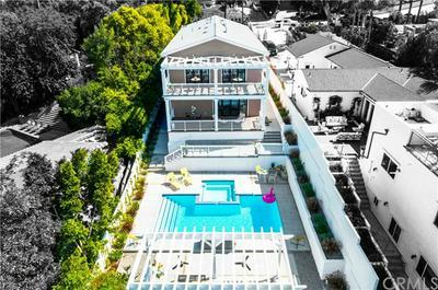 14533 VALLEY VISTA BLVD, Sherman Oaks, CA 91403 - Photo 1