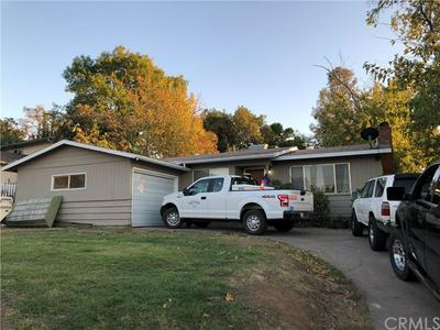 10 OAK PARK WAY, Oroville, CA 95966 - Photo 1