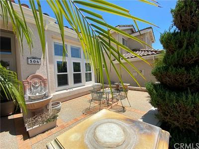 506 S EVENINGSONG LN, Anaheim Hills, CA 92808 - Photo 2