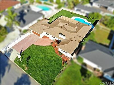 9935 RICHEON AVE, Downey, CA 90240 - Photo 1