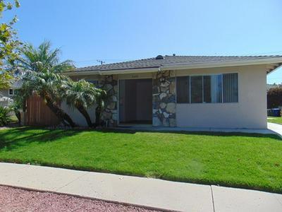 626 COLLEGE DR, Ventura, CA 93003 - Photo 1